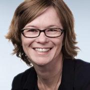 Anne Ouellet
