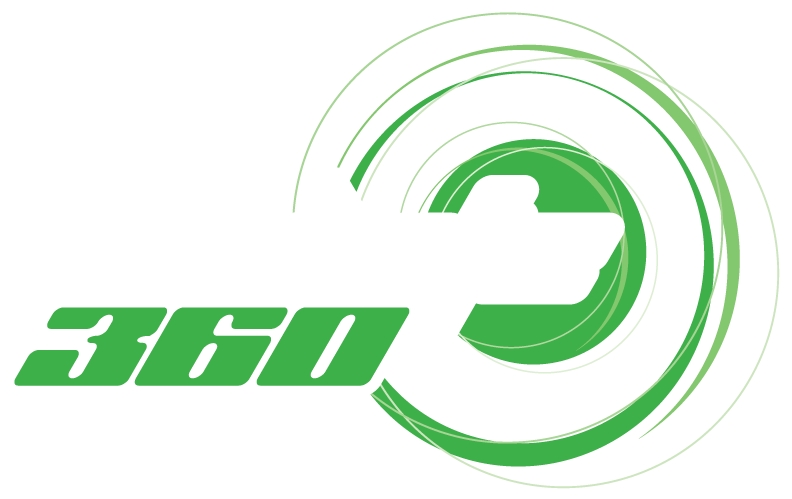 Orbite 360™ by Global Trainer 360